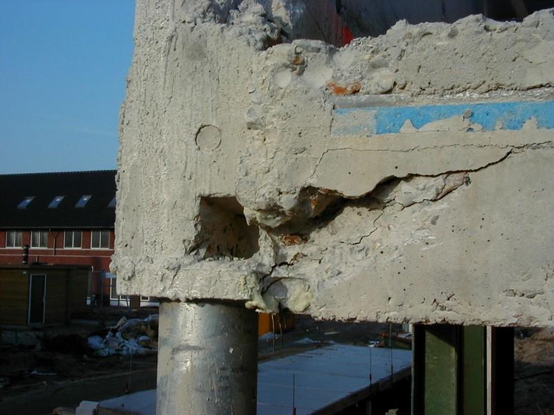 peree-bouwschade-3