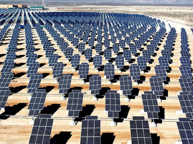 peree-duurzame-energie