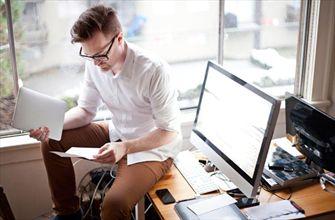 peree vacature vacancy startup peree bouwkundig constructeur bouwkundig adviesburo bouwtechnisch adviesbureau bouwadviesbureau